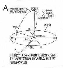 K571_20210302163301